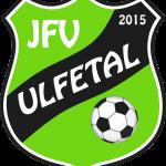 Wappen JFV Ulfetal