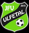 JFV Ulfetal e.V.